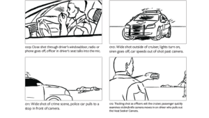 ten8 HIP Storyboard