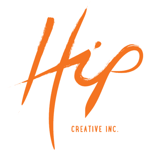 HIP Creative Pensacola Florida