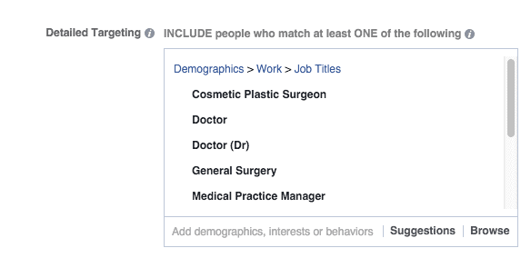 facebook_ads_Audience.png