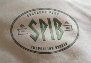 SPIB.org logo