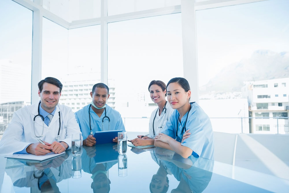 5-Ways-to-Attract-New-Patients-to-Your-Medical-Office-