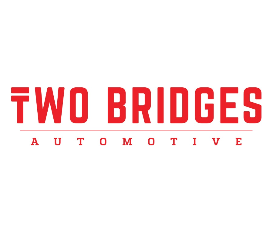 Two Bridges Automotive