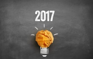 4-ways-to-keep-your-practice-ahead-in-2017