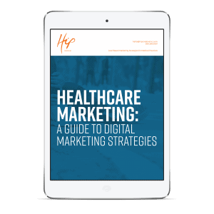 healthcare-marketing-ipad