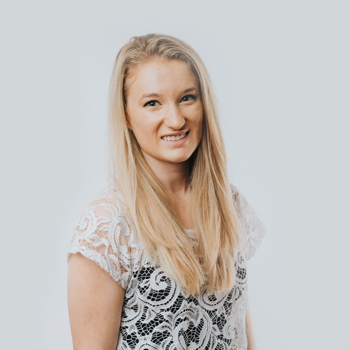 Heather-Portrait
