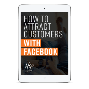 ATTRACT-CUSTOMER-FACEBOOK-ipad-mock