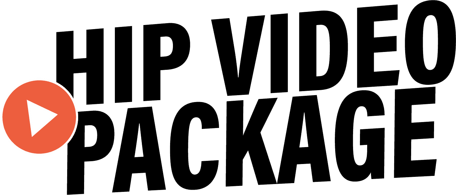 HIP-Video-Package-logo
