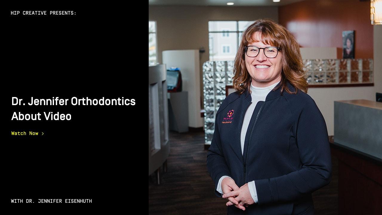 Dr-Jennifer-About-Case-Study-Thumbnail