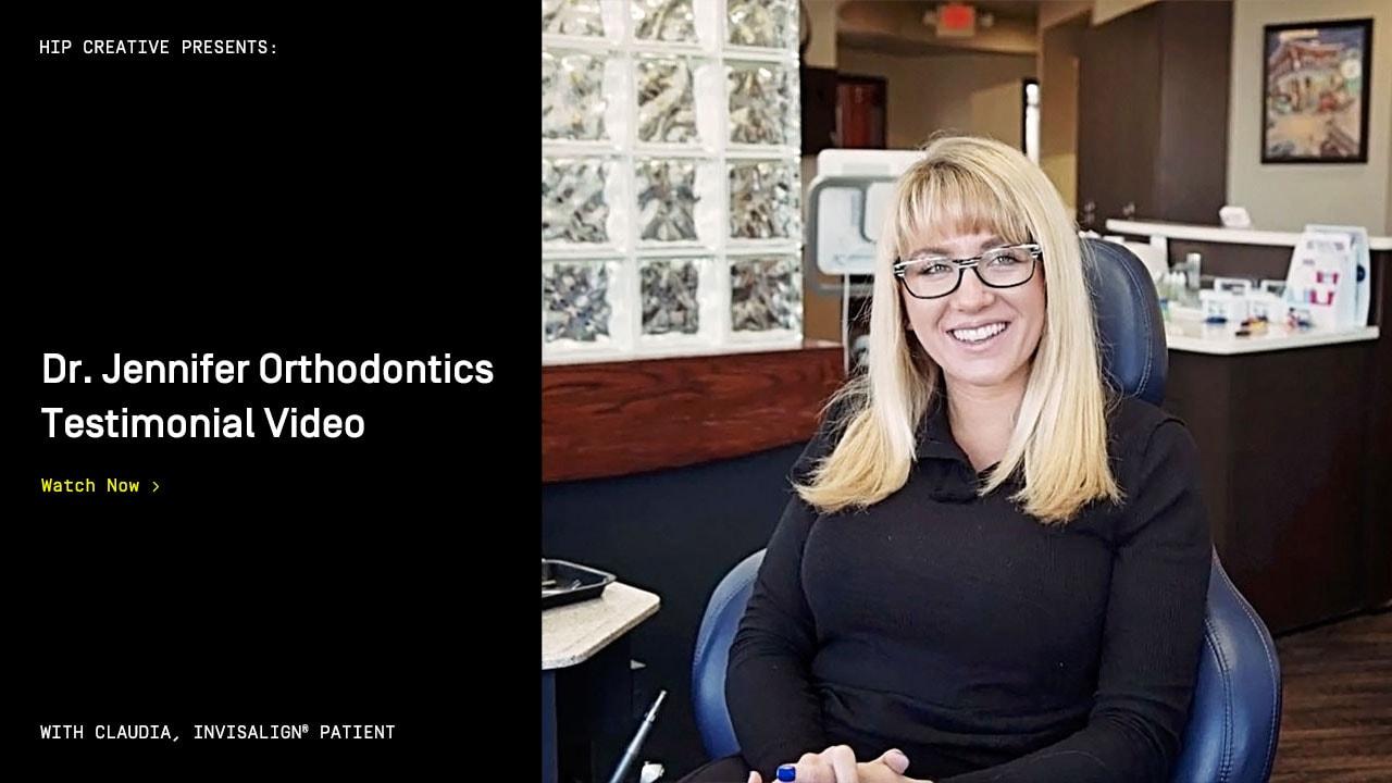 Dr-Jennifer-Testimonial-Case-Study-Thumbnail