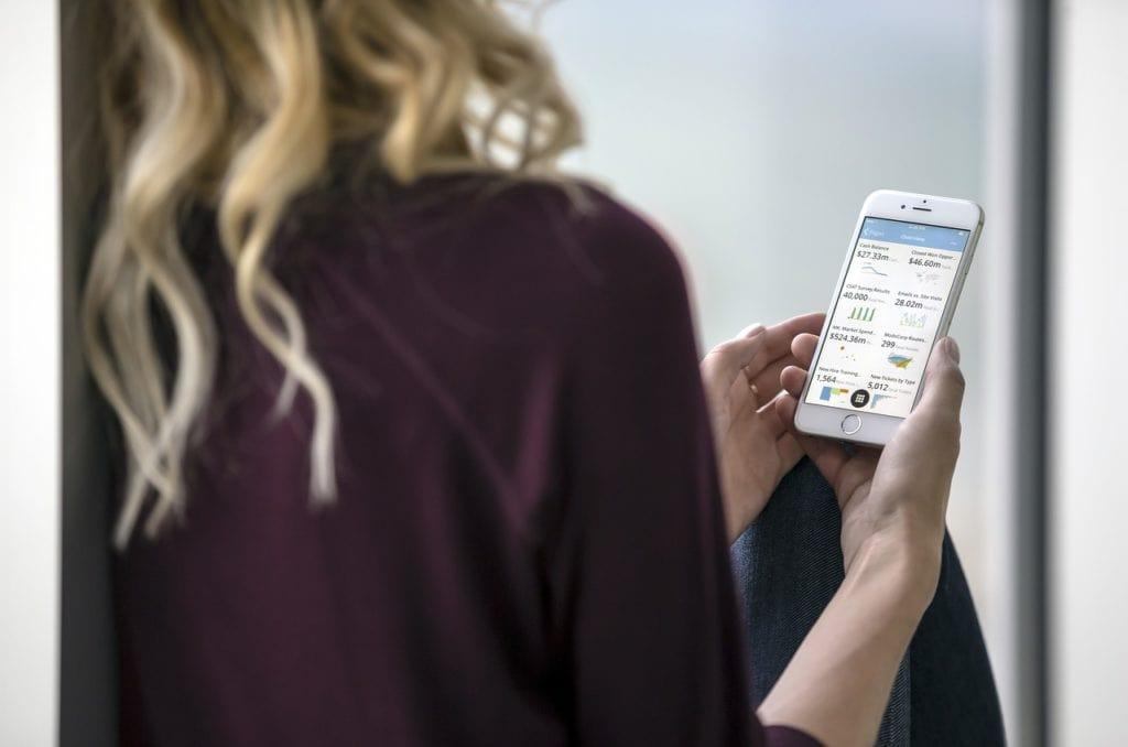 apple, display, iphone