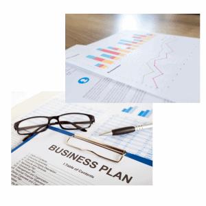 Dentist Business Plan